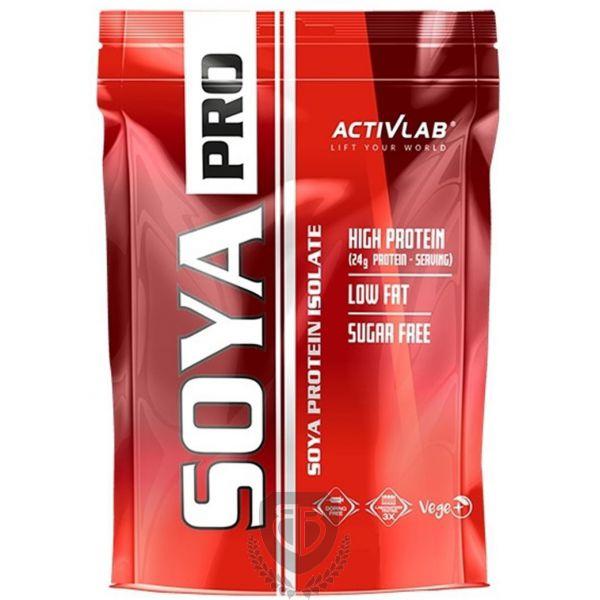 ACTIVLAB Soya Pro 2000g