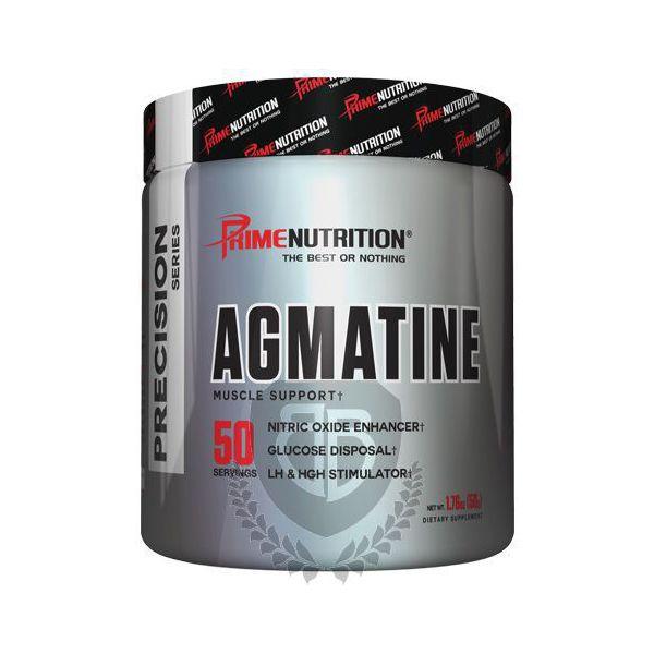 Prime Agmatine 50g Agmatyna