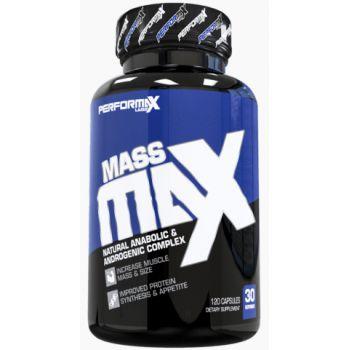 PERFORMAX MassMax 120 kap.