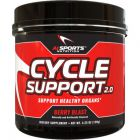 AI SPORTS Cycle Support 2.0 188g
