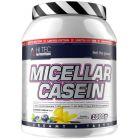 HI-TEC Micellar Casein 1000g