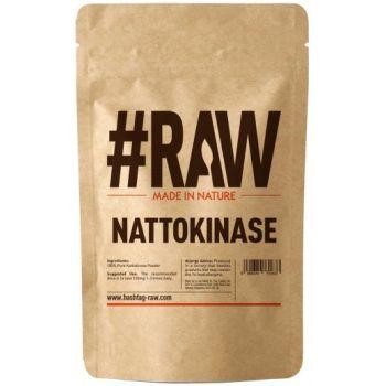 #RAW Nattokinase 25g