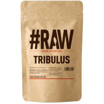 #RAW TRIBULUS 500 g