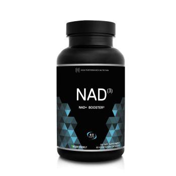 HPN NAD(3) 60 kap.