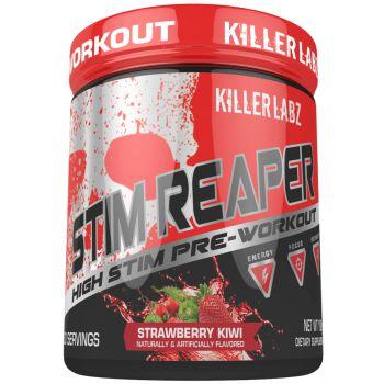 KILLER LABZ Stim Reaper 195 g