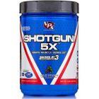 VPX Shotgun 5X 574g