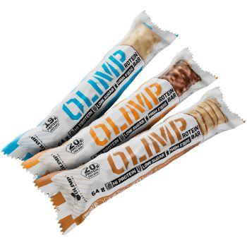 OLIMP Baton Protein Bar 64 g