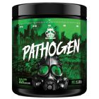 OUTBREAK Pathogen 330g