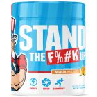 LIBERTY LABZ Stand The F%#k Up 30 serv.