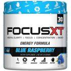 SNS Focus XT 30 serv.