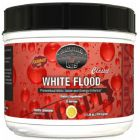 CONTROLLED LABS White Flood Classic 25 serv.