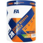 FITNESS AUTHORITY Xtreme-3R 500g