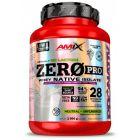 AMIX ZeroPro Protein 1000g