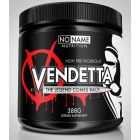 NO NAME NUTRITION Vendetta 388g