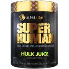 ALPHA LION Super Human 368g