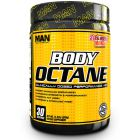 MAN Body Octane High Voltage 318g