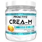 PROACTIVE Crea-M 500g