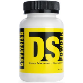 PROTOTYPE NUTRITION D-Serine Powder 90g