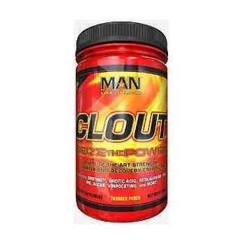 MAN Clout 600g