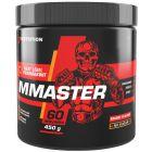 7NUTRITION MMAster 450g
