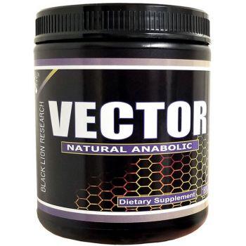 BLACK LION RESEARCH Vector 180 kap.