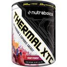 NUTRABOLICS Thermal XTC 174g