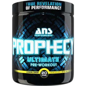ANS PERFORMANCE Prophecy 440g