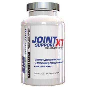 SNS Joint Support XT 120 kap.