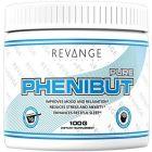 REVANGE Pure Phenibut 100g