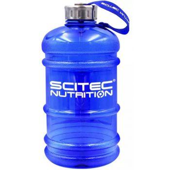 SCITEC Water Jug