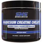 SNS Magnesium Creatine Chelate 250g