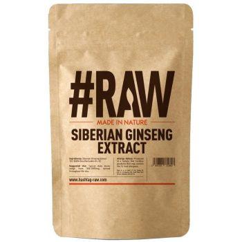 #RAW Siberian Ginseng Extract 300g
