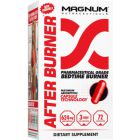 MAGNUM NUTRACEUTICALS After Burner 72 kap.