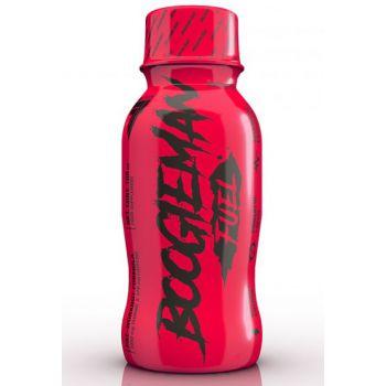 TREC Boogieman Shot 100 ml