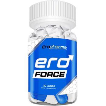 EROPHARMA Ero Force 10 kap.