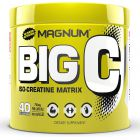 MAGNUM NUTRACEUTICALS Big C 200 kap.