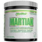 MYOBLOX Martian 150g