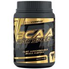 TREC Gold Core BCAA High Speed 300g