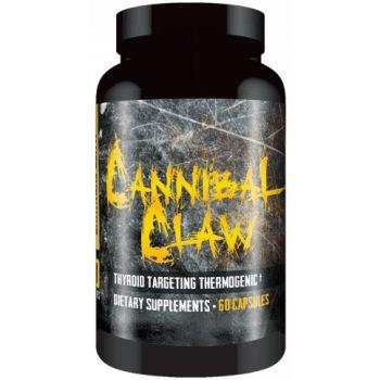 CHAOS & PAIN Cannibal Claw 60 kap.