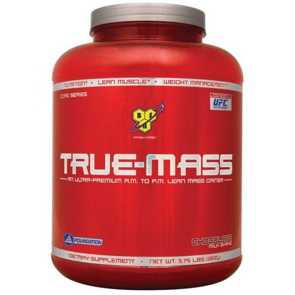 BSN True Mass 2610g