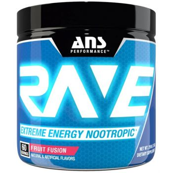 ANS PERFORMANCE Rave 210g