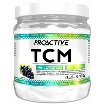 PROACTIVE TCM 300g