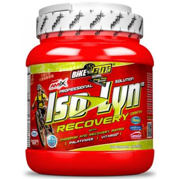 AMIX Iso-Lyn Recovery 800g