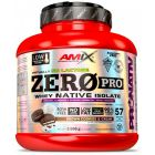 AMIX ZeroPro 2000g