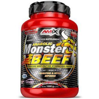 AMIX Monster Beef 1000g