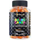 ALPHA LION Gains Candy GlucoVantage 60 kap.