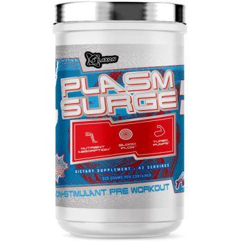 GLAXON Plasma Surge 315g