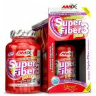 AMIX Super Fiber3 Plus 90 kap.