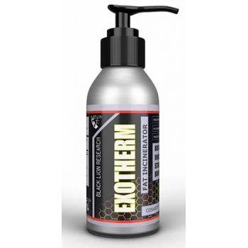 BLACK LION RESEARCH Exotherm 120 ml