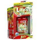 AMIX Lifes Vitality 60 tab.
